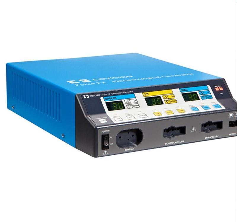 FX高频电刀主机