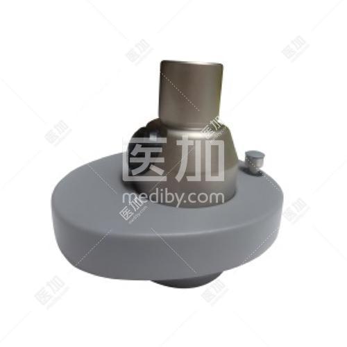美国STRYKER史塞克45L可重复使用气腹管适配器Z1460-39
