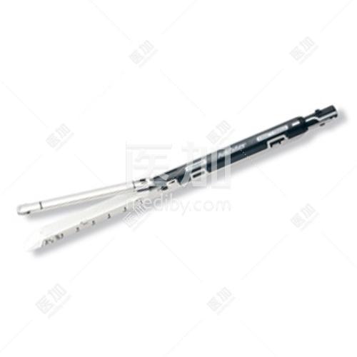 美国Covidien柯惠一次性切割吻合器钉仓030412(直头白色)