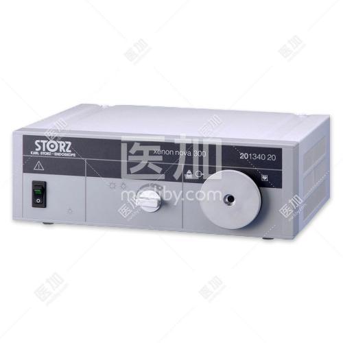 20134001氙灯冷光源 XENON NOVA  功率300W