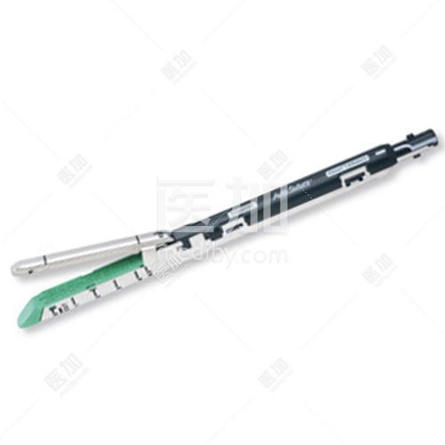 美国Covidien柯惠一次性切割吻合器钉仓030423(直头绿色)