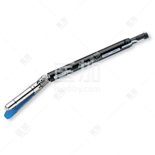 美国Covidien柯惠一次性切割吻合器钉仓030458(弯头蓝色)