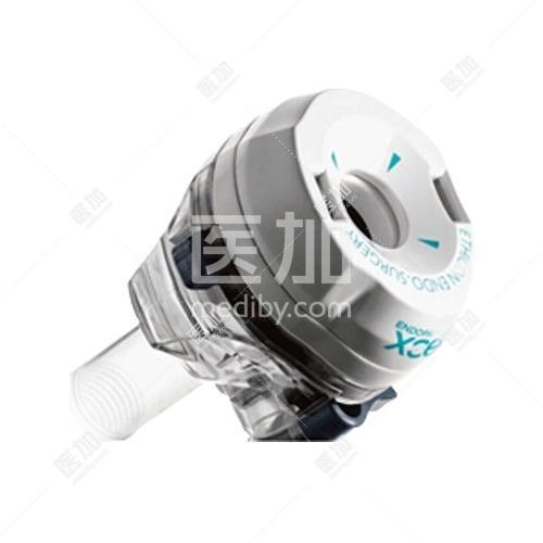 美国ETHICON强生腹腔镜一次性穿刺器B5LT(5mm)