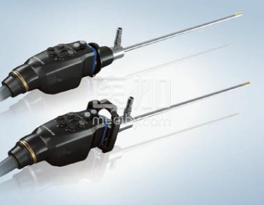 日本奥林巴斯电子腹腔镜系统HD高清摄像头CH-S190-XZ-E