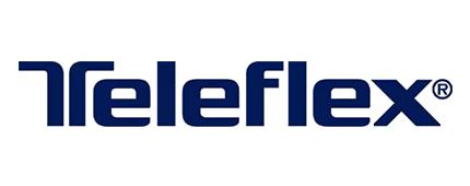 泰利福Teleflex