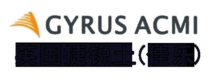 佳乐GYRUS