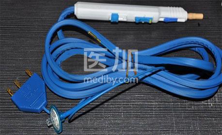 美国柯惠Covidien氩气刀笔E2520H