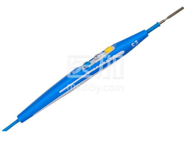 美国柯惠Covidien多功能电刀笔FT3000