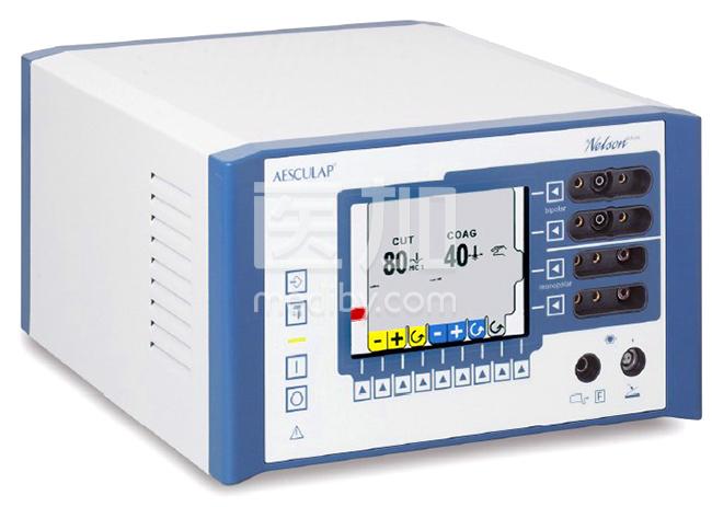 德国蛇牌Aesculap射频组织凝闭系统GN200