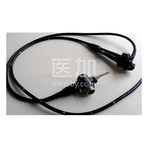 日本奥林巴斯OLYMPUS内窥镜电子结肠镜CF-H260AI
