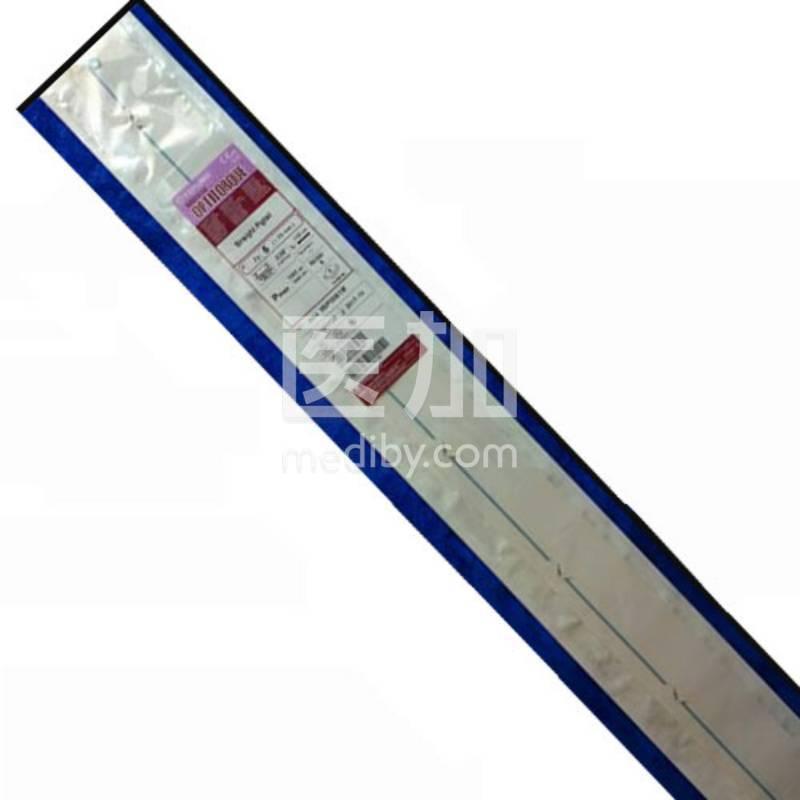 泰尔茂猪尾管(PIG)RH*5SP0061M 5F-110CM