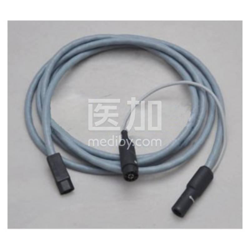 德国爱博ERBE氩气刀电极连接电缆20132-158
