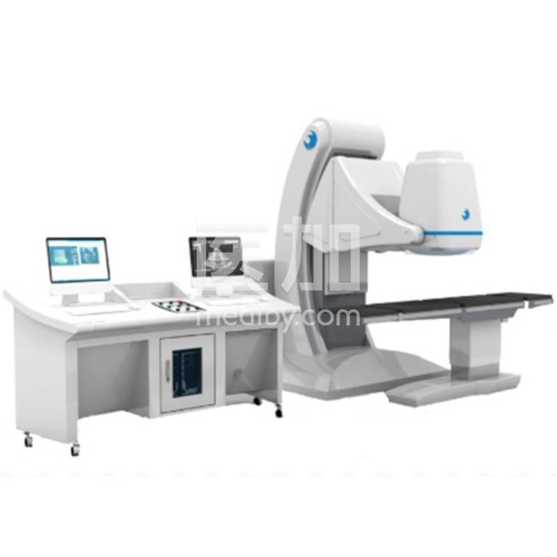 聚焦超声治疗系统HY2900