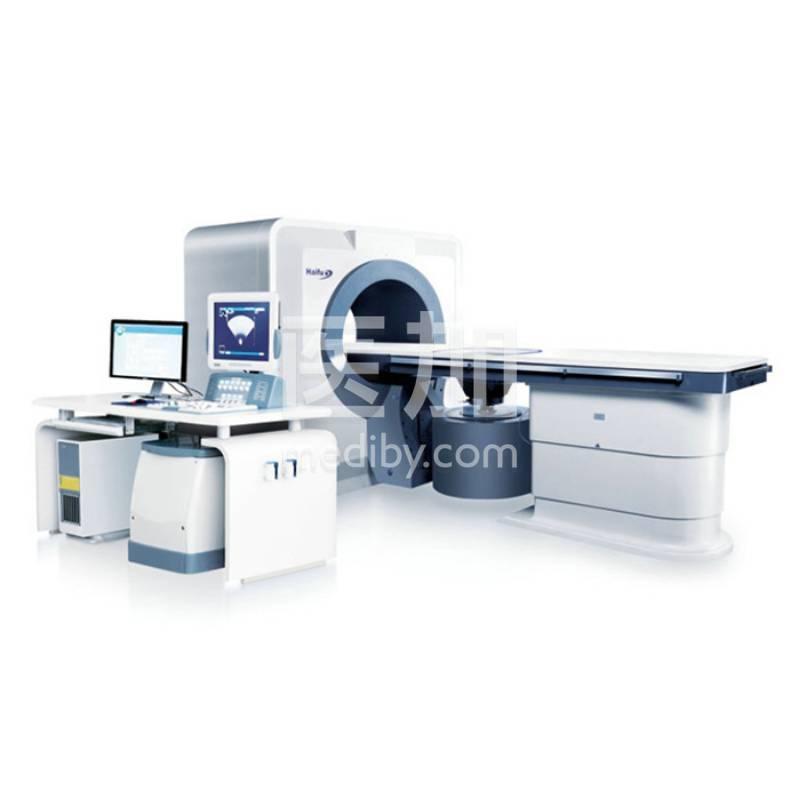 聚焦超声肿瘤消融机JC200