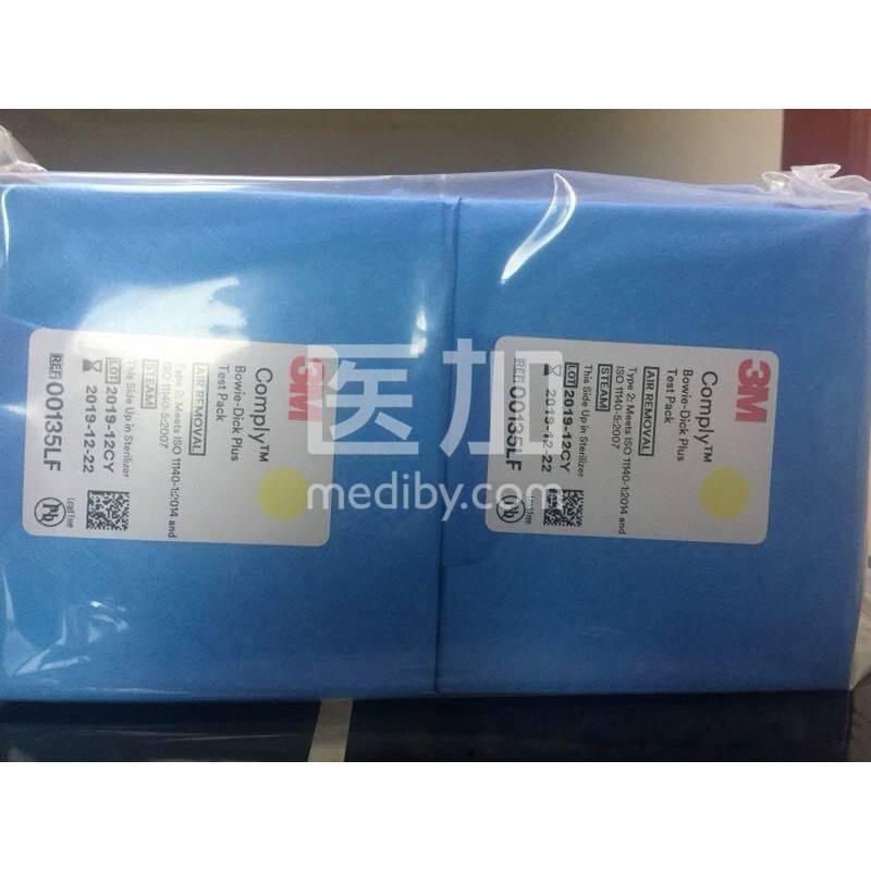 3MComply 00135 B-D测试包00135LF