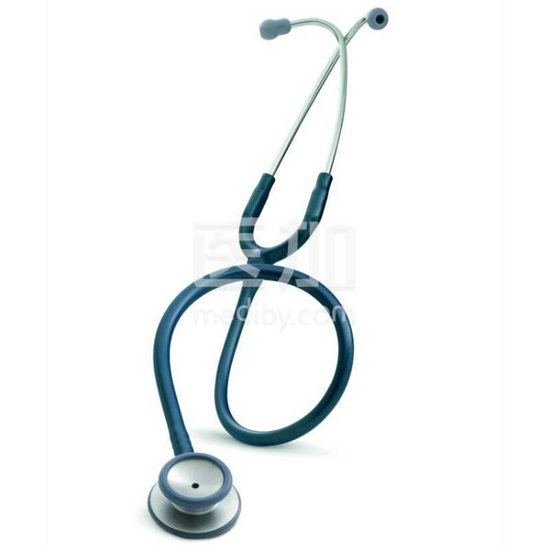 3M™ Littmann®通用听诊器(双面型)2205