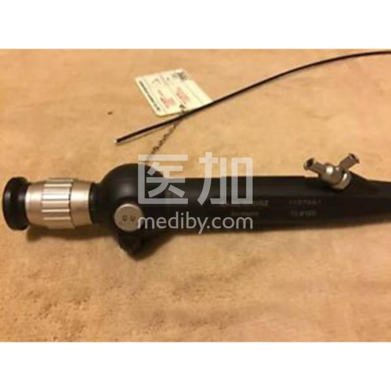 德国史托斯STORZ纤维输尿管软镜11278A1