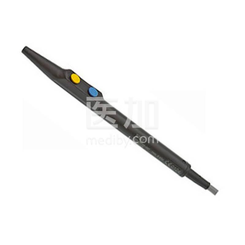 德国ERBE爱尔博配件重复使用刀笔手柄20190-067