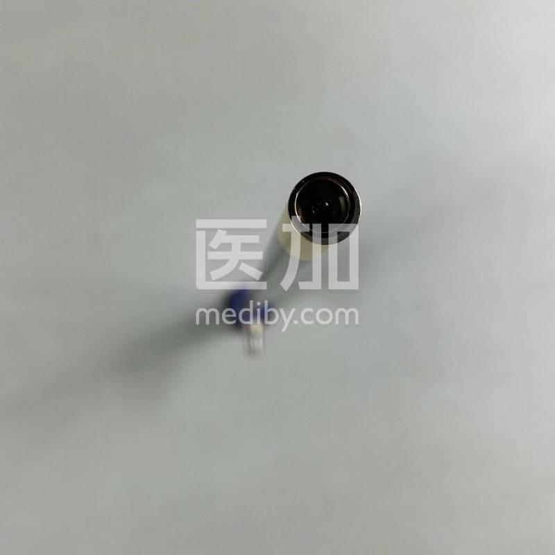 日本OLYMPUS奥林巴斯内窥镜4K镜子超清WA4KL100