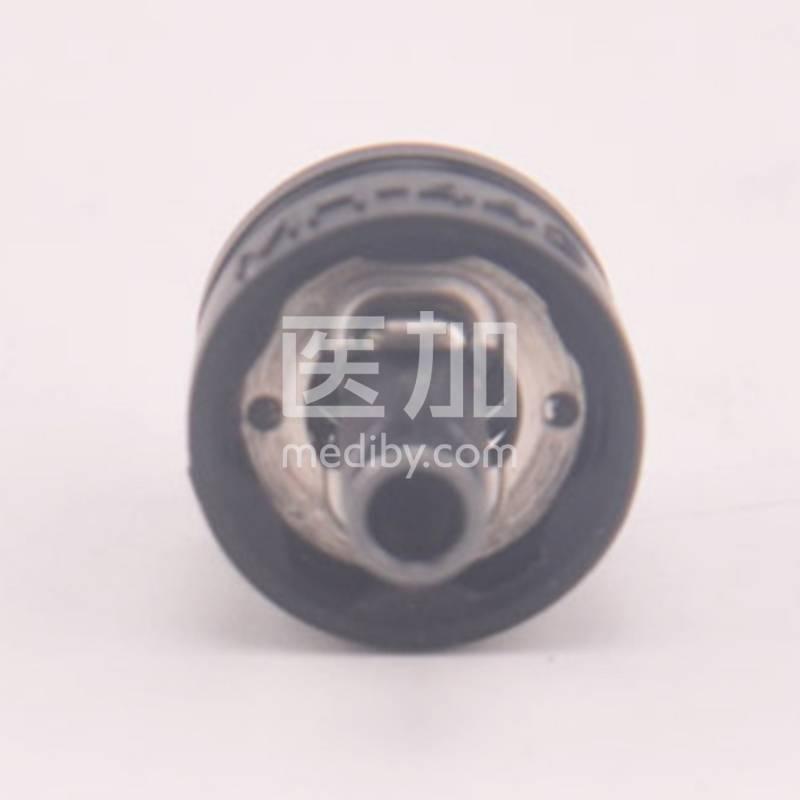 奥林巴斯OLYMPUS上消化道内窥镜 (吸引按钮)MH-443