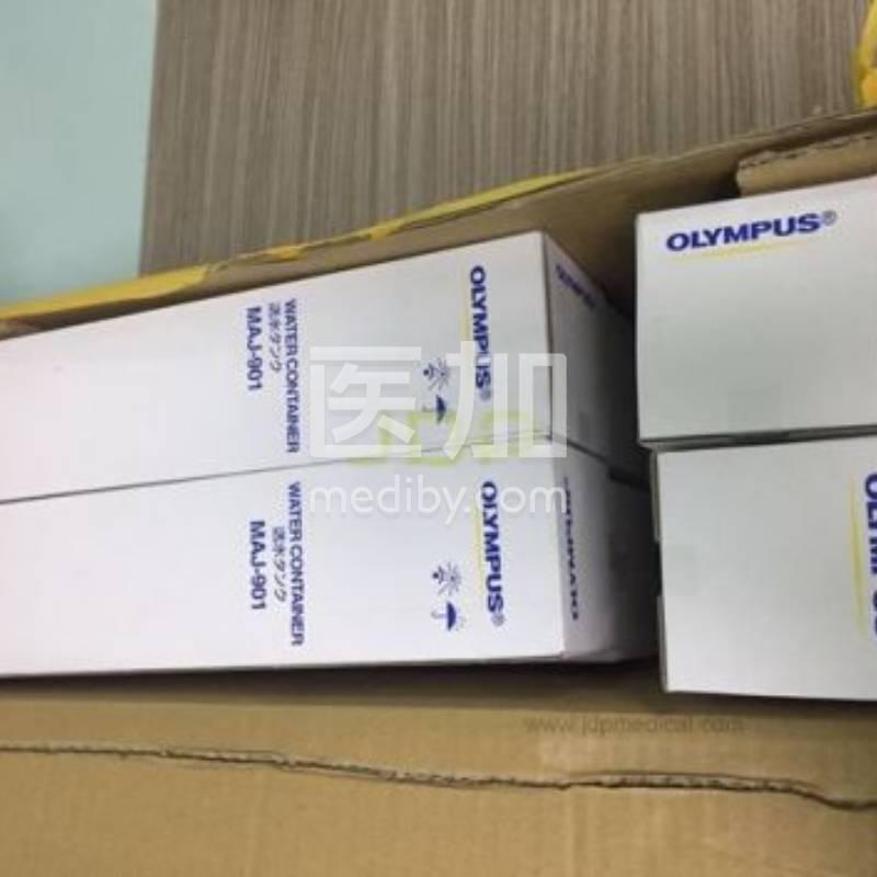 日本奥林巴斯OLYMPUS内窥镜冷光源(水瓶)MAJ-901