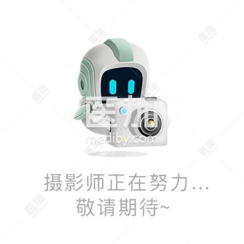 德国ERBE爱尔博双极普睿敏镊子20195-548