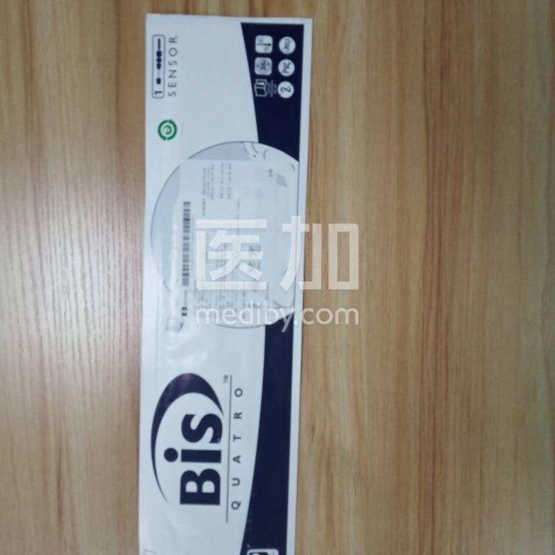 美国柯惠原装BIS脑电一次性传感器186-0106
