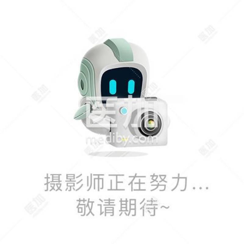 奥林巴斯环形电极WA22306D