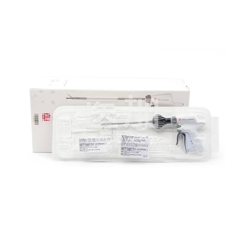 美国Ethicon强生超声高频外科系统超声刀刀头HAR23