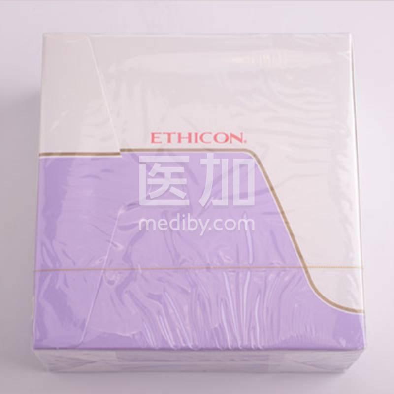 美国强生ETHICON缝线VCP422H