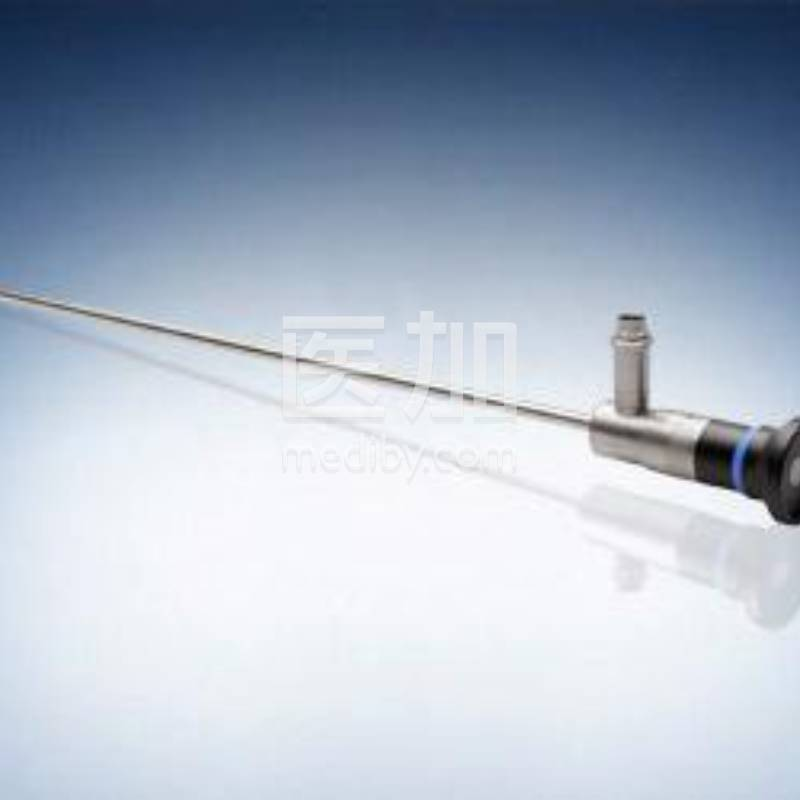 日本奥林巴斯OLYMPUS胸腹腔镜10MM 30°腹腔镜WA53005A