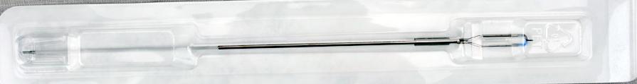 WA22355C-06.png