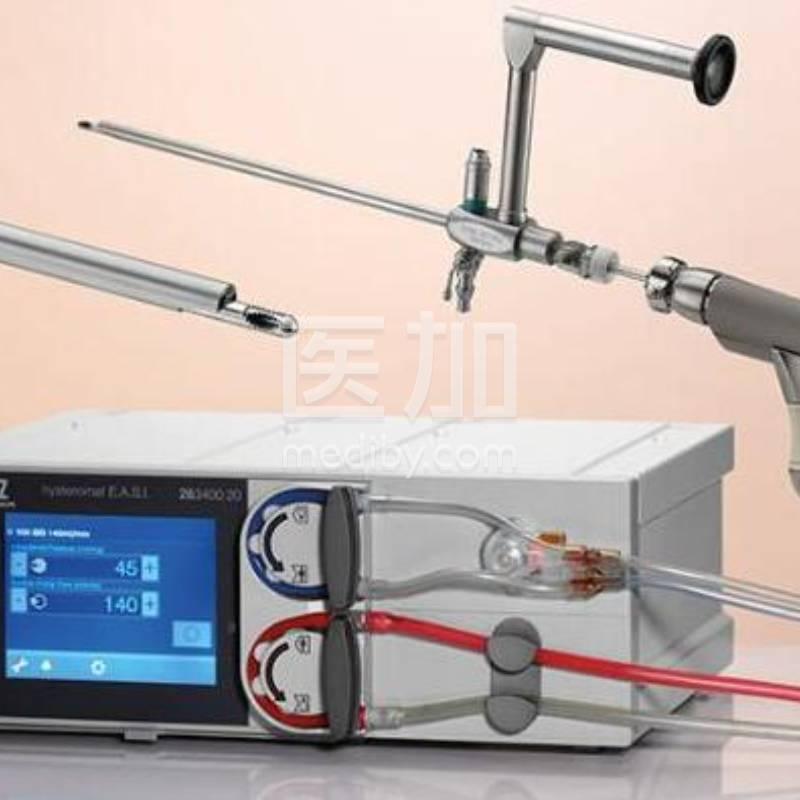 德国史托斯storz腹腔镜系统摄像主机TC200EN