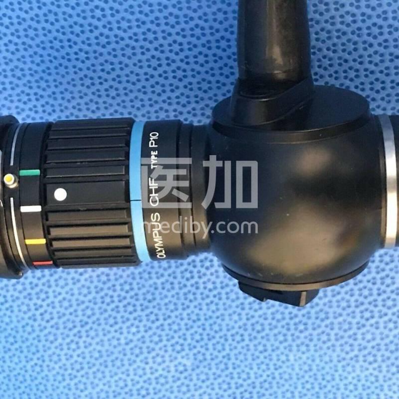 奥林巴斯CHF-TYPE-V电子胆道镜纤维软镜