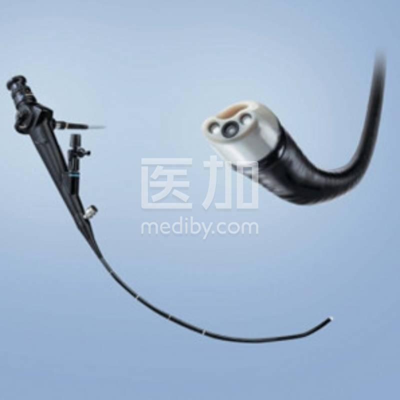 奥林巴斯CYF-VHA电子膀胱肾盂镜 纤维软镜