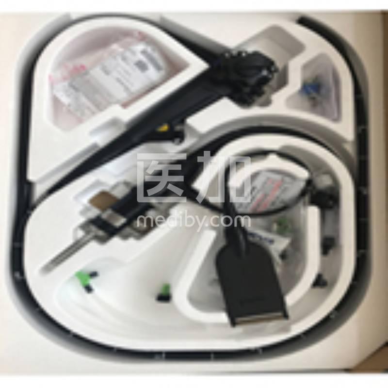 奥林巴斯电子鼻咽喉镜ENF-VT2,五官科内镜